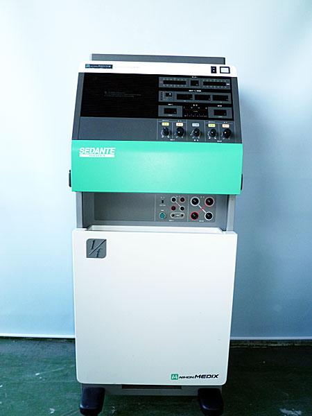 No.3001 セダンテ SD-5001