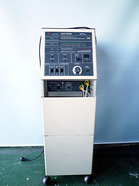 No.3005 ベクトロン VT-51