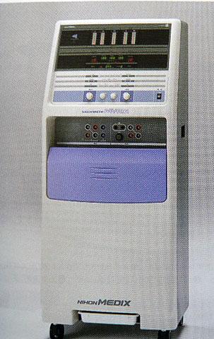 No.3036 セダンテミリアSD-5101