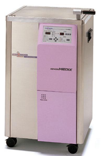 No.9552 ハイドロパッカー PH-H2610