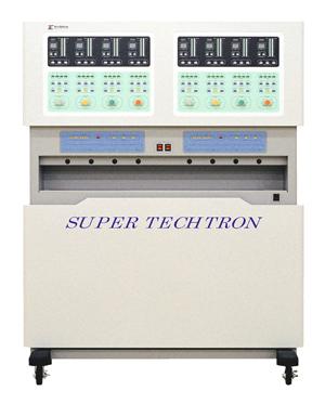 No.4018 スーパーテクトロンHS800