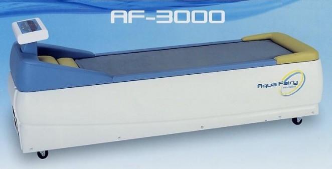 No.2525 アクアフェアリーAF-3000