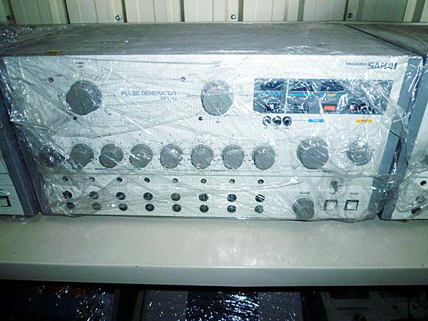 No.4507 パルスジェネレーションSPG-8
