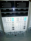 No.3502 PULSER UN-810N
