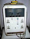 No.4005 ダイナウエーブVN-800