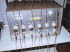 No.9525 温灸器 LS-2000