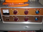 No.7010 ホットマグナー HM-2SC-A