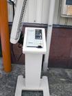 No.6014 ハートビーマ HB-100