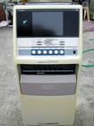 No.4532 トリミックスリノスTM-5501