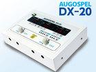 No.3539 オーゴスペル DX-20