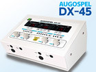No.3540 オーゴスペル DX-45