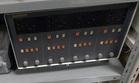 No.7020 マグネダイン DN-200